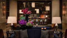 Beijing Luxury Hotel Photos & Videos | Four Seasons Hotel Beijing