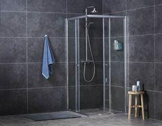 Badkamer Ontwerpen Praxis : Beste afbeeldingen van badkamer inspiratie praxis in