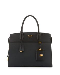 0b36298f076c 93 Best Bags I like images