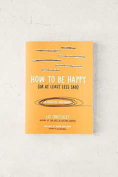The 23 Most Interesting Mental Health Books From Urban Outfitters – Gesundheit Book Club Books, Book Nerd, Good Books, My Books, Self Love Books, Reading Lists, Book Lists, Books To Buy, Books To Read
