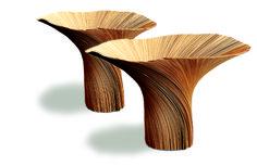 sculpture vase - Daniele Papuli