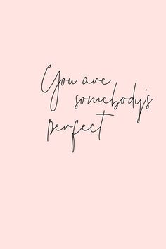 Are you looking for ideas for deep quotes?Check out the post right here for unique deep quotes ideas. These amazing quotations will make you positive. Smile Quotes, Cute Quotes, Great Quotes, Words Quotes, Inspirational Quotes, Happy Heart Quotes, Happy Couple Quotes, Feeling Happy Quotes, Motivational Quotes