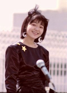 水谷麻里 Mizutani Mari
