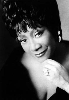 "Patti LaBelle, who sung the signature song ""Lady Marmalade"". Her other hit includes a duet with singer Michael Mcdonald ""On My Own"". This should not be confused with ""On My Owns"", the broadway song from ""Les Mesirables""."