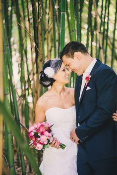 wedding portrait » Oliver Unrath Photography