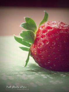 singleberry by https://www.deviantart.com/dianapple on @DeviantArt