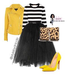 Do you have a navy skirt? Combine it with a navy tights to create a long color block. The… – Top Trends Do you have a navy skirt? Combine it with a navy tights to create a long color block. Black Women Fashion, Look Fashion, Autumn Fashion, Girl Fashion, Fashion Outfits, Womens Fashion, Fashion Trends, Fashion Hats, 70s Fashion