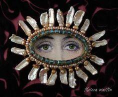Eye Love Token