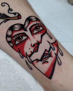 Tattoo Heart Sleeve Ink 17 Ideas For 2019 Bad Tattoos, Trendy Tattoos, Mini Tattoos, Body Art Tattoos, Tattoo Drawings, Cool Tattoos, Beautiful Tattoos, Mom Heart Tattoo, Traditional Tattoo Art