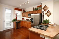 14 Apartments In Colorado Ideas Apartment Communities Property Apartment