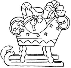 Christmas Printable Coloring Pages | Christmas Printable Coloring Pages | Coloring Sheets Christmas by marblauinfinit