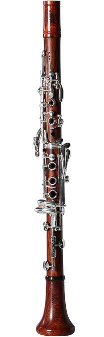 #bilgemuzik #onlinestore #Turkey | backun protege cocobolo clarinet