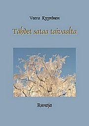 lataa / download TÄHDET SATAA TAIVAALTA epub mobi fb2 pdf – E-kirjasto