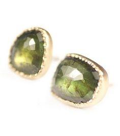 a-simetric earrings  tumblr_lsu7bw7afa1qcyr44o1_400