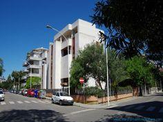 WelcHome Immobiliare - Appartamento Trivano in vendita a Cagliari, zona Quartuere Del Sole a € 240.000,00 - Classe Energetica: G  per info 070826135 - agenzia01@welchomeimmobiliare.com .. #vendita #appartamenti #quartu #acquisto #immobiliare #investimento
