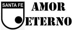 Company Logo, Club, Santa Fe, Red, Faith, Cute, Men