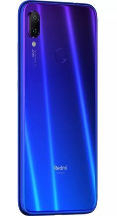 Note 7, 4gb Ram, Mobiles, Laptops, Phones, Smartphone, Gadgets, Samsung, How To Get