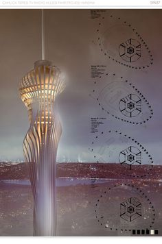telecommunications-tower-in-camlica-hill-by-rta-office09