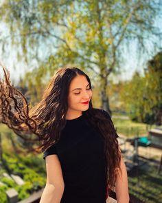 Dreadlocks, Hair Styles, Beauty, Instagram, Beleza, Dreads, Hair Looks, Cosmetology, Hair Cuts