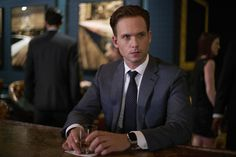 """#Suits Season 5 Recap """"How Did Mike Get Here"""" Catch Up If You Forgot!!! http://www.sueboohscorner.com/new-blog/suits-season-5-recap-and-season-6-episode-1-review7142016"""