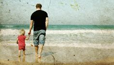 20 Pieces of Advice My Father Taught Me
