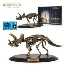 Last chance to enter the Night at the Museum Secret of the Tomb giveaway!
