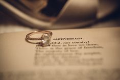 Vintage Wedding Photography, Engagement Photography, Irish Wedding, Professional Photography, Pretty Little, How To Find Out, Anniversary, Wedding Rings, Photoshoot