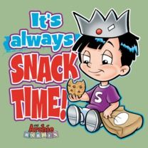 Riverdale Comics, Archie And Betty, Baby Snacks, Betty And Veronica, Archie Comics, Pin Up, Geek Stuff, Babys, Tees