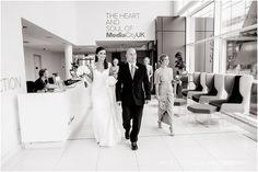 on-the-7th-wedding-photographer31
