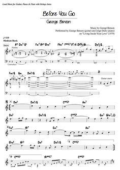 Oblivion chee yun violin and piano solo complete copy for Piani domestici di alan mascord