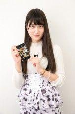 AKB48の次世代メンバー・入山杏奈さんがナビゲート!=後編=- 記事詳細