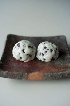 通年 | 鈴懸 すずかけ|福岡 博多 和菓子 Fukuoka Hakata wagashi (Japanese sweets)