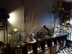 . Blog Images, Home Decor, Decoration Home, Room Decor, Home Interior Design, Home Decoration, Interior Design