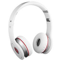 Beats™ Wireless Bluetooth Rechargeable Headphones at HSN.com.