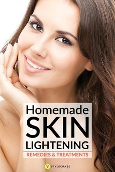 Natural Skin Remedies 15 Homemade Skin Lightening (Whitening) Remedies And Treatments - Want to know how to lighten skin naturally? Here are our best skin lightening/whitening home remedies that are surely going to work for you. Natural Skin Whitening, Whitening Face, Pole Dancing, Dancing Santa, Skin Care Routine For 20s, Skincare Routine, Beauty Routines, Lighten Skin, Peeling