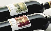 Windrose: D.O. Rioja - Apuesta segura