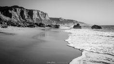 https://flic.kr/p/BgPVQ5 | The Atlantic  -  Vale Furado,  Portugal | www.instagram.com/vitorjkphotography/ -00- vitorjkworld.blogspot.pt/ - twitter.com/VitorJunqueira -