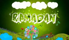 Ramadan is just around the corner and Ramadan Mubarak Wishes status for Social Media are going to be on the rise. People feel closer to each other when they send away such greetings to each other. Islamic Wallpaper, Hd Wallpaper, Ramadan Kareem Pictures, Ramadan Poster, Ramadan Wishes, Muslim Brotherhood, Ramadan Recipes, Ramadan Mubarak, Islamic Pictures