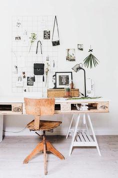 Office Desk Space For Pallet Room Beds Office Workspace Decor Inspo 801 Best Space Images On Pinterest In 2018 Desk Nook Home