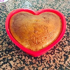 Healthy Food, Healthy Recipes, Hummus, Ethnic Recipes, Chickpeas, Yogurt, Crack Cake, Cookies, Pastries