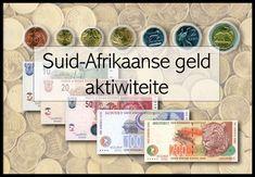 Slide1 Teaching Math, Maths, Teaching Ideas, Math Groups, Afrikaans, Hoe, Grade 3, Kara, Homeschooling