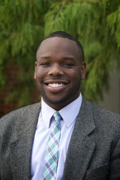 One of our very own Young Fellows is a 2013 #SMUHomecoming candidate! Good Luck Andrew!!