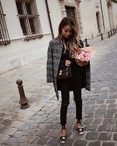 JULIE SARIÑANA sincerelyjules | WEBSTA - Instagram Analytics