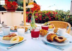 11 Best Hotel Angedras Sala E Terrazza Colazioni Images