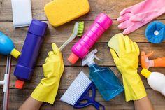Cómo organizar la limpieza de la casa. ¿Cansada de tener siempre la casa desordenada? Mantener la casa limpia y en perfectas condiciones puede ser una tarea complicada, sobre todo, si no se lleva una correcta organización. Muchas personas ...
