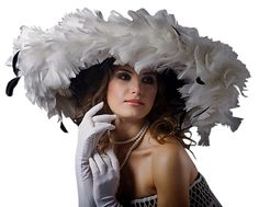 kalap Eddy Mitchell, Portraits, Character, Beautiful, Faces, Fashion, Sombreros, Beautiful Images, Everything