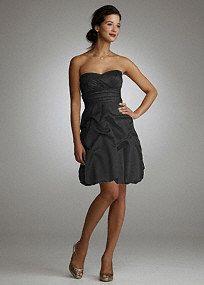 Bridesmaid dress? @Kayla Davis What do you think?