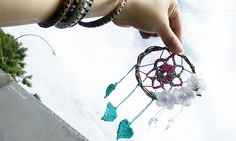 #mandala armonizador en #crochet by #darghamyo