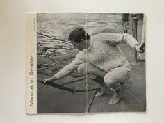 Sirdar 9917 The Aran Look Womens Vintage Knitting Patterns Aran Sweaters, Boys Sweaters, Sweaters For Women, Sirdar Knitting Patterns, Vintage Knitting, 1960s, Baseball Cards, Ebay, Art