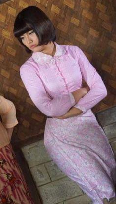 Post-op ladyboy burmese sexy girls in singapore porn sex xxl